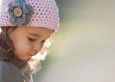 صور أطفال للتصميم بدون كتابة - صور أطفال