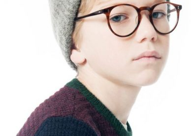 صور أطفال أولاد للتصميم- صور أطفال