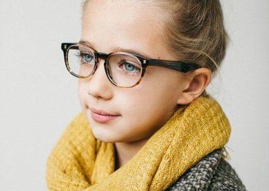 صور أطفال للتصميم فيس بوك - صور طفال