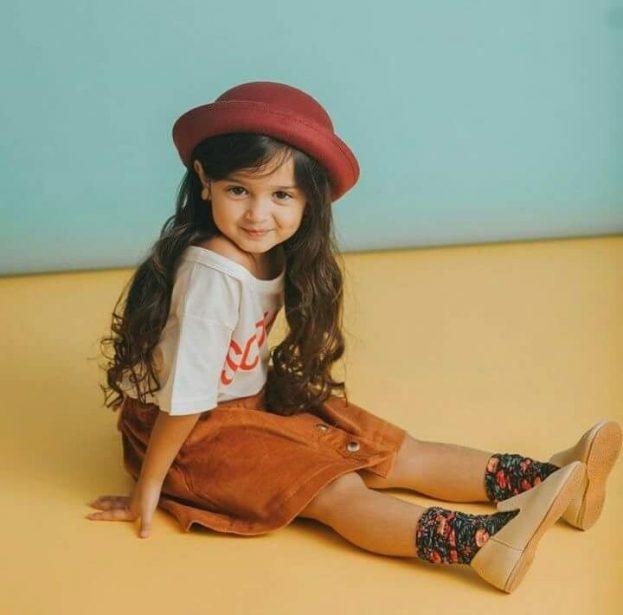 صور خلفيات أطفال رائعة - صور أطفال