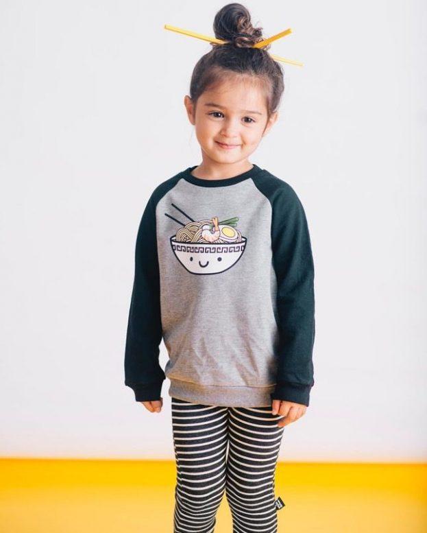 الخلفيات الجميلة للأطفال الصغار - صور أطفال