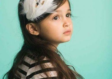 أحدث خلفيات أطفال جميلة - صور أطفال