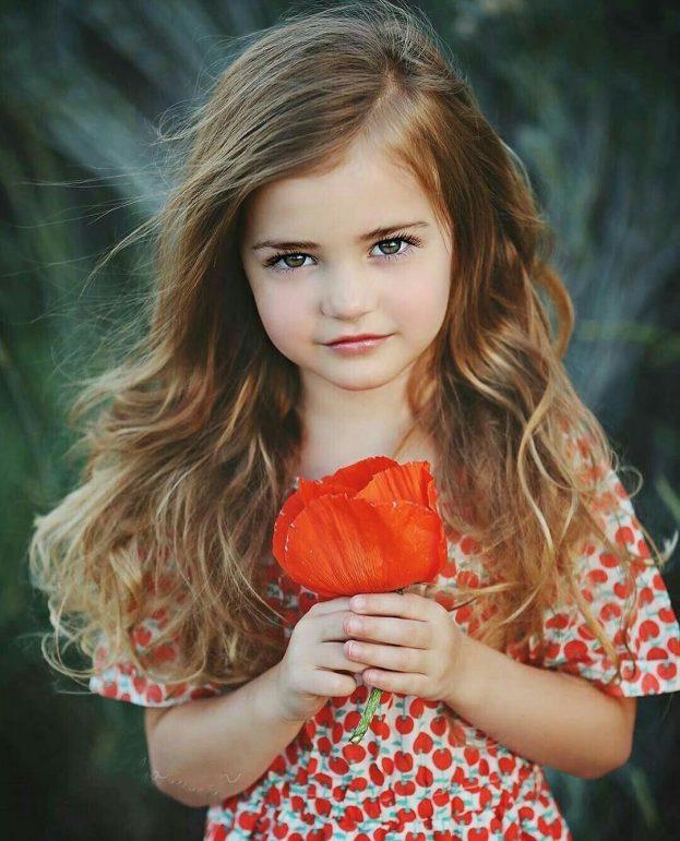 صور خلفيات أطفال جديدة - صور أطفال
