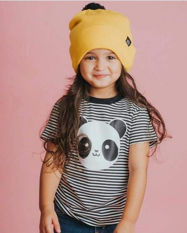 خلفيات أجمل أطفال العالم - صور أطفال