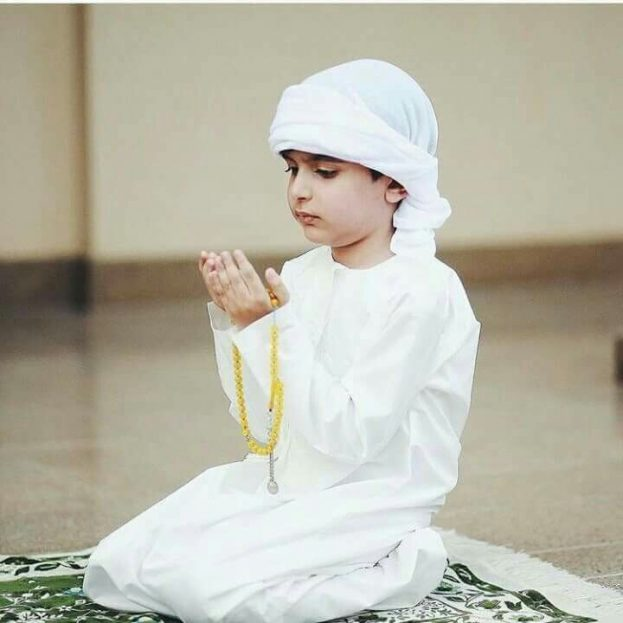 أحلى صور أولاد أطفال عرب - صور أطفال