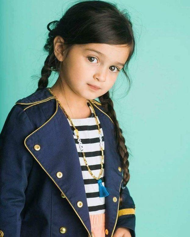 صور أطفال عرب للتصميم - صور أطفال
