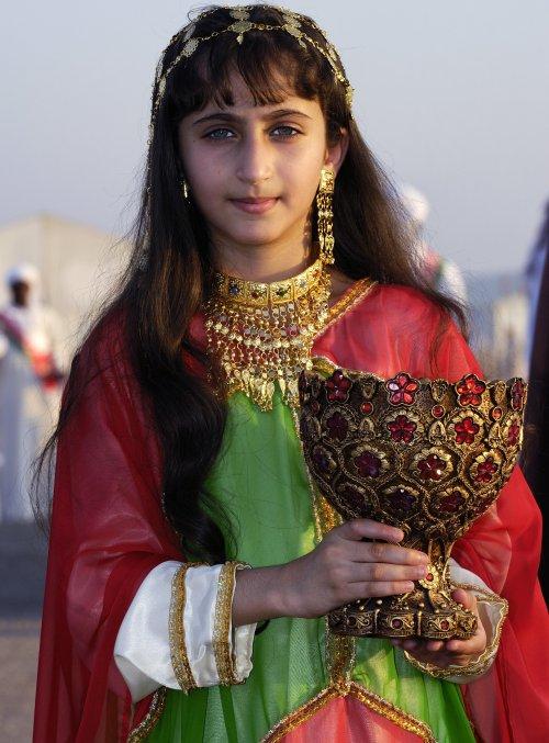 أفضل صور أطفال عرب جميلة - صور أطفال