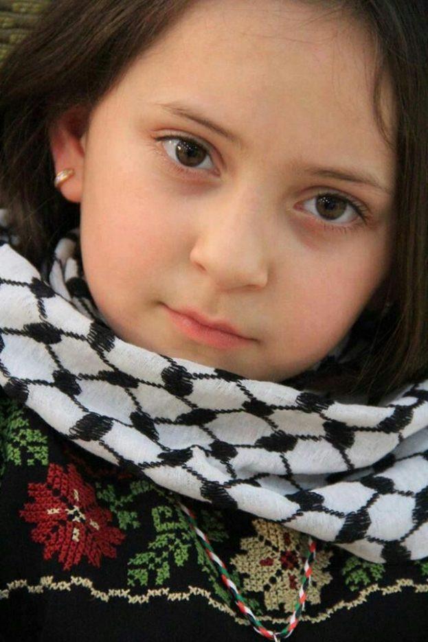 أحلى صور أطفال عربية - صور أطفال