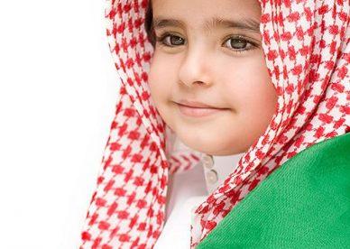 صور أطفال أولاد عرب حلوة - صور أطفال