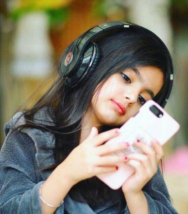 صور طفلة عربية جميلة - صور أطفال