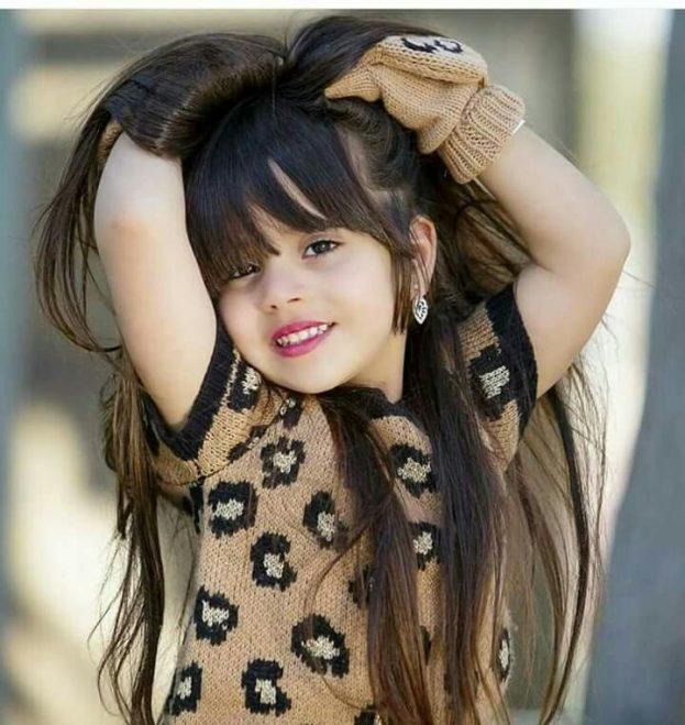أحدث صور أطفال عرب - صور أطفال