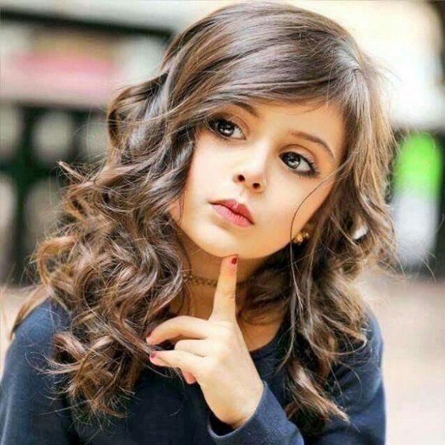 صور أطفال العالم العربي - صور أطفال
