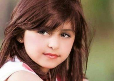 رمزيات أطفال عرب جميلة - صور أطفال