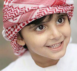 صور أطفال العرب - صور أطفال