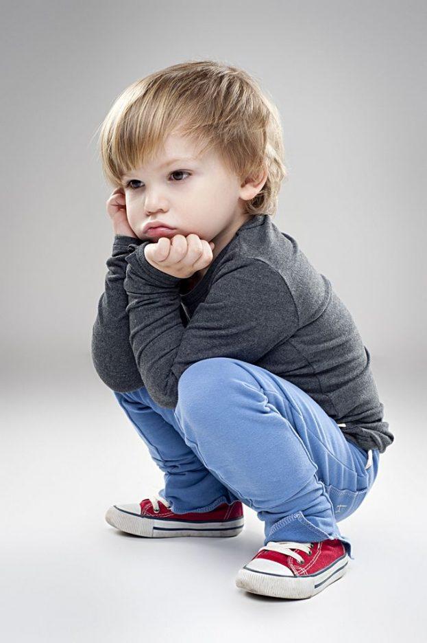شوف صور أطفال جديدة - صور أطفال