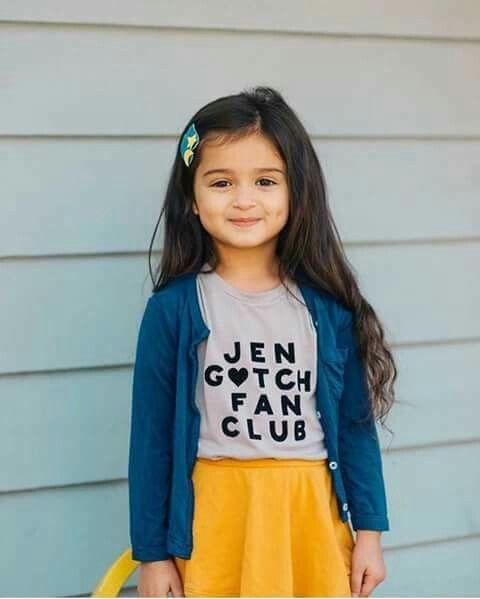 صور أحلى أطفال بنات - صور أطفال