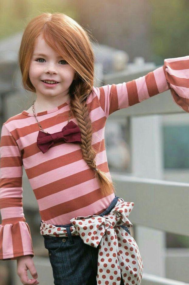 أجمل صور أطفال جميلة - صور أطفال