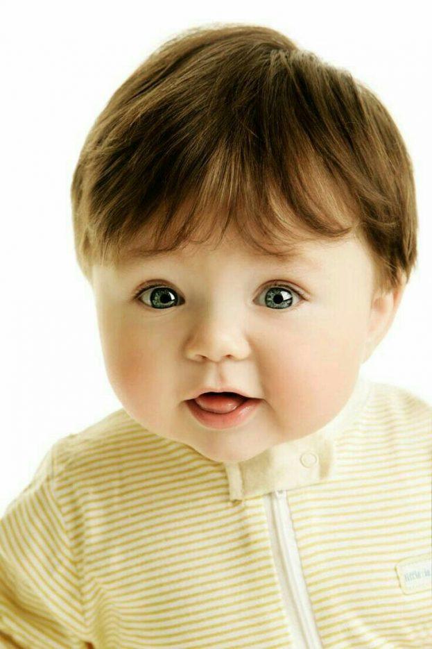 صور أطفال جميلة وبريئة - صور أطفال