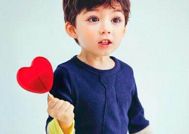 تنزيل صور أطفال - صور أطفال