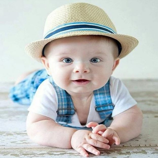 أفضل صور أطفال أولاد - صور أطفال
