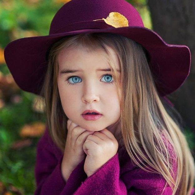 صور جديدة للأطفال - صور أطفال