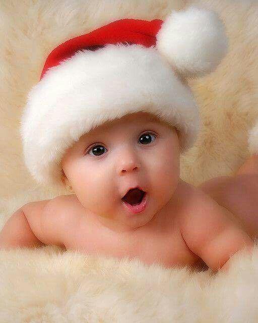 أجمل صور أطفال في الدنيا - صور أطفال