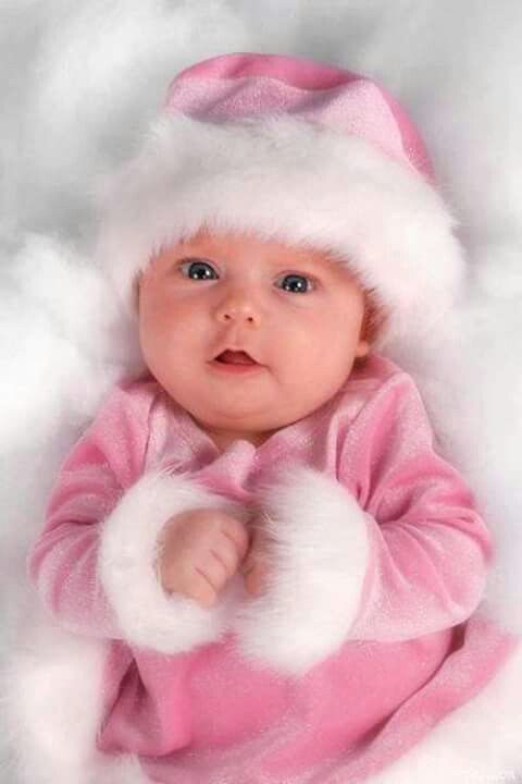 صور من أجمل الأطفال - صور أطفال