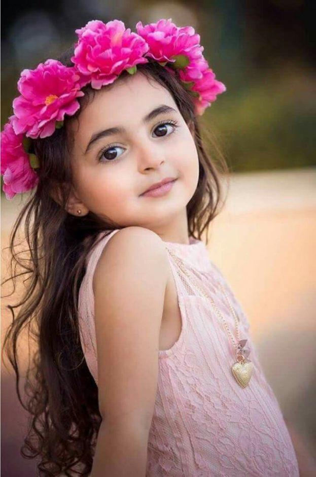 صور أطفال انستقرام منوعة صور أطفال بيبي منوعة أولاد وبنات جميلة