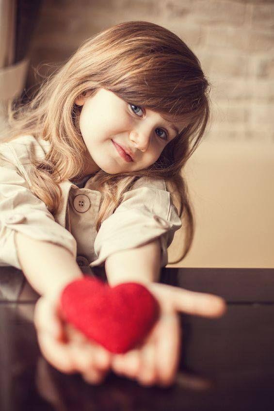 صور أطفال في أطفال - صور أطفال