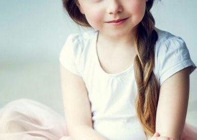 أحدث رمزيات أطفال حلوة - صور أطفال