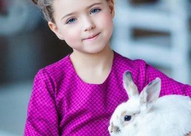 رمزيات أجمل أطفال العالم - صور أطفال