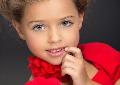 تحميل رمزيات بنات حلوة جديدة - صور أطفال
