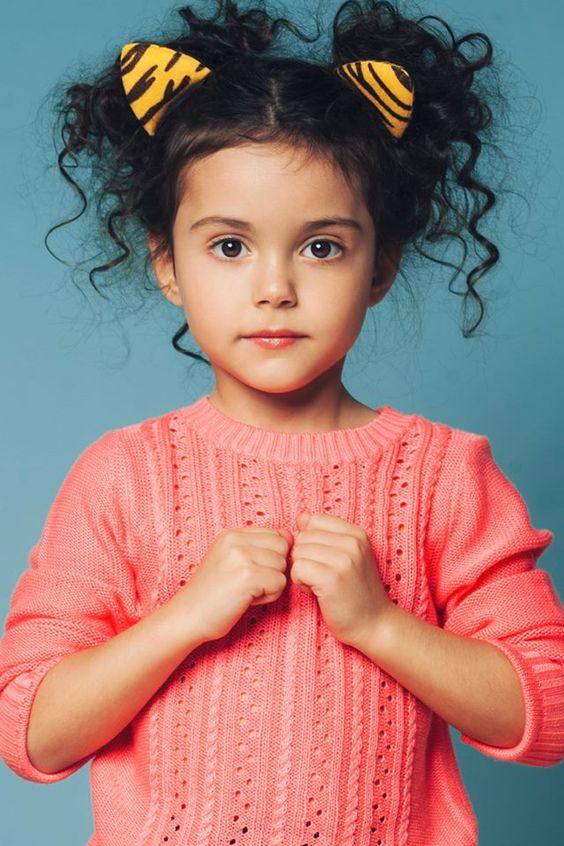 صور أطفال في رمزيات - صور أطفال