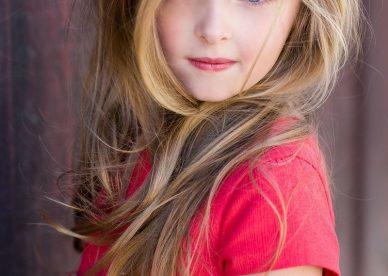 صور رمزيات أطفال بنات - صور أطفال
