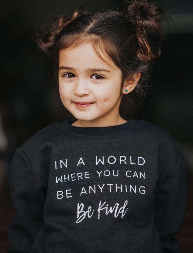 رمزيات أطفال 2018 - صور أطفال