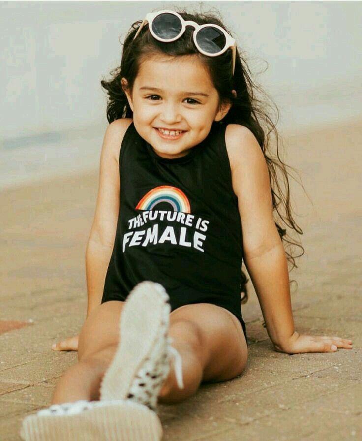 أحلى رمزيات أطفال بنات حلوة صور أطفال بيبي منوعة أولاد وبنات