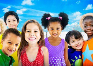 صور أطفال منوعة - موقع صور أطفال https://sowaratfal.com/