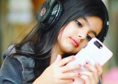 صور رمزيات أطفال - موقع صور https://sowaratfal.com/ أطفال -